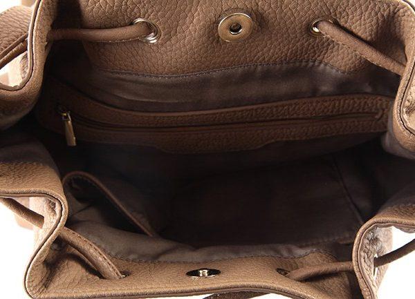 fashion-ladies-bag-backpack-01