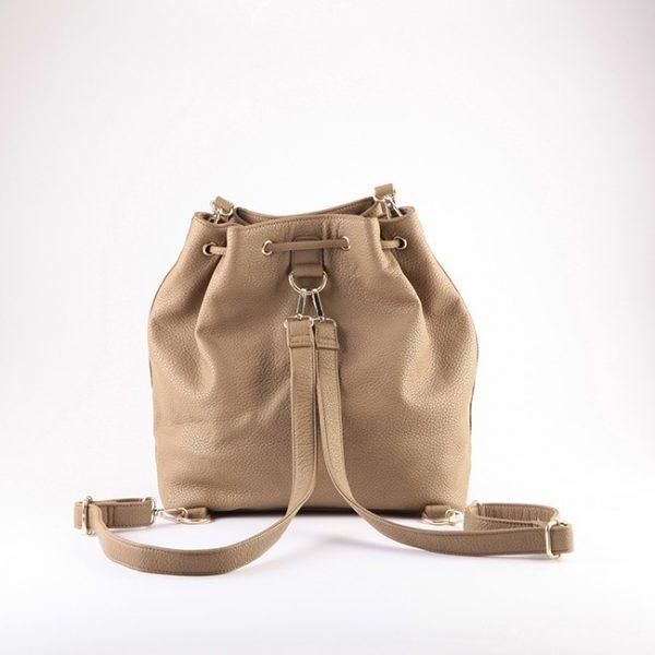 fashion-ladies-bag-backpack-02