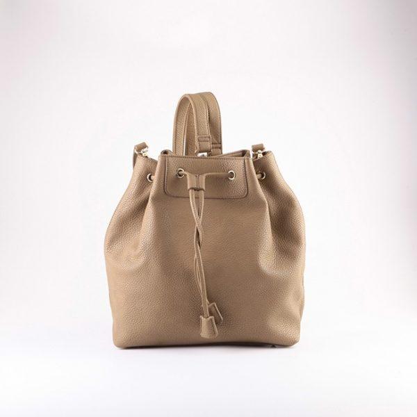fashion-ladies-bag-backpack-03