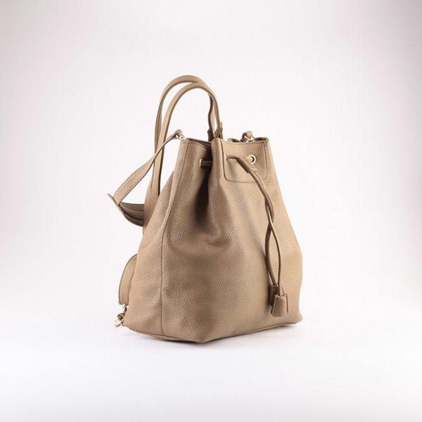 fashion-ladies-bag-backpack-04