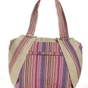 fashion-lady-canvas-handbag-01