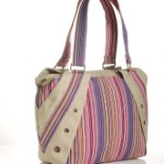 fashion-lady-canvas-handbag-05