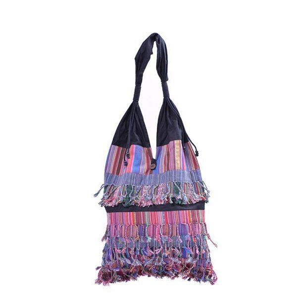 fashion-lady-stripe-handbag-canvas-bag-for-women-01