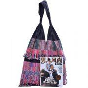 fashion-lady-stripe-handbag-canvas-bag-for-women-02