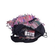 fashion-lady-stripe-handbag-canvas-bag-for-women-03