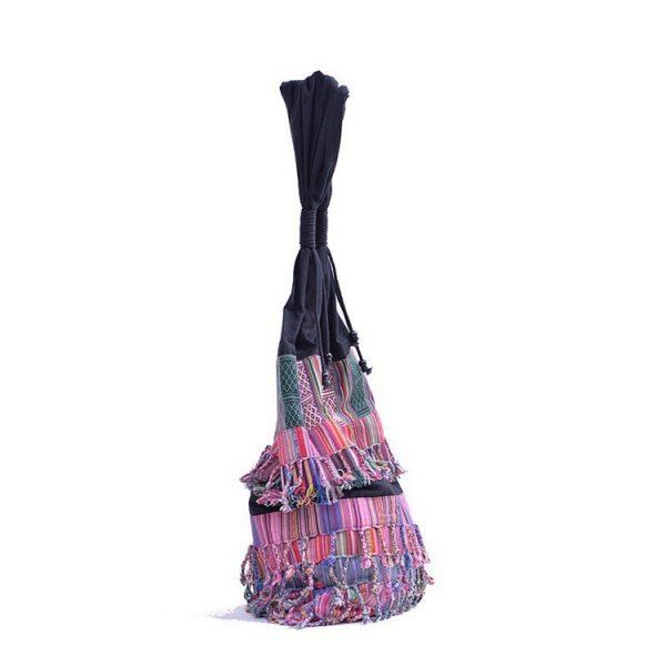 fashion-lady-stripe-handbag-canvas-bag-for-women-04