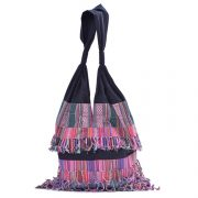 fashion-lady-stripe-handbag-canvas-bag-for-women-05