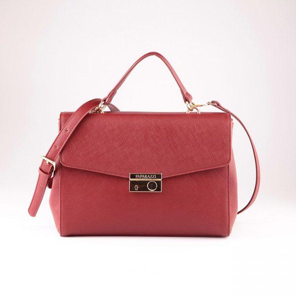fashion-messenger-bag-for-ladies-03