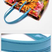 fashion-patent-leather-tote-bags-for-woman-01