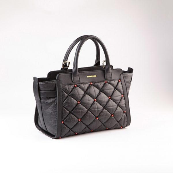 fashion-quilted-black-tote-bags-for-women-01