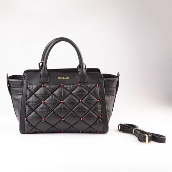 fashion-quilted-black-tote-bags-for-women-02