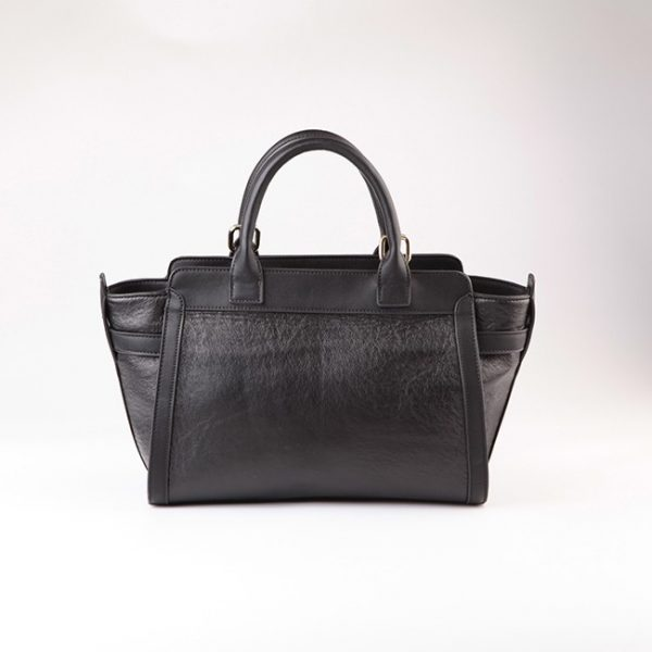 fashion-quilted-black-tote-bags-for-women-04