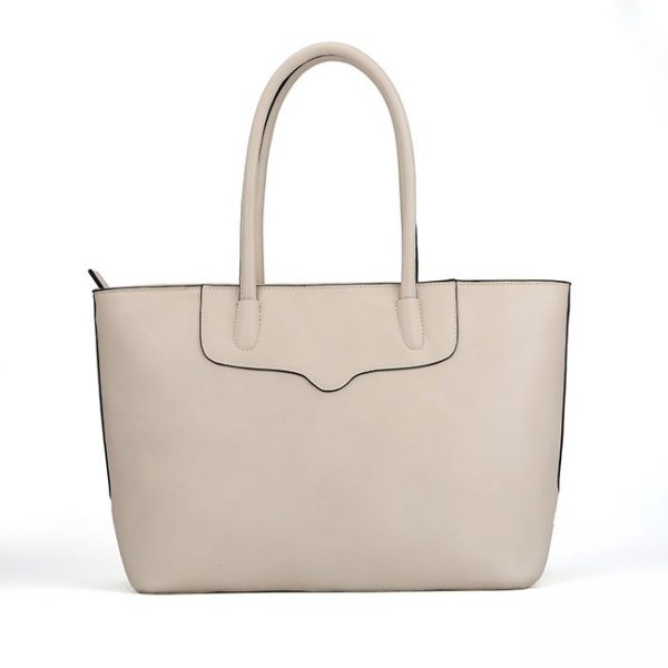 fashion-tote-bag-01