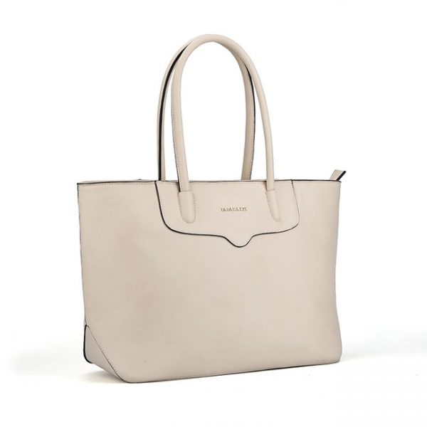 fashion-tote-bag-04