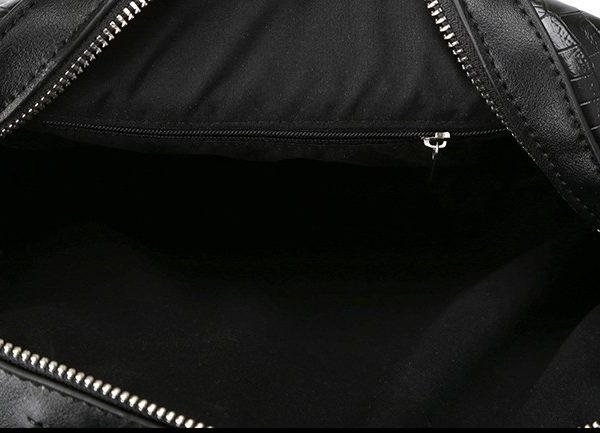 fashion-tote-bag-handbag-stachel-style-01