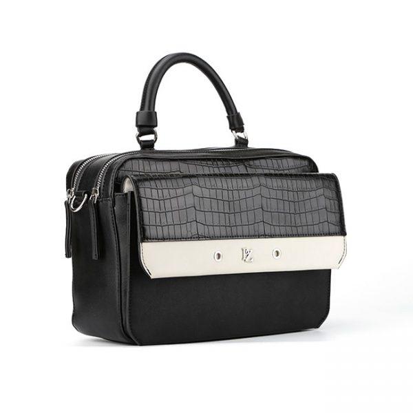 fashion-tote-bag-handbag-stachel-style-02