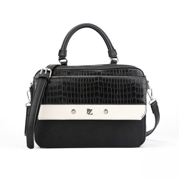 fashion-tote-bag-handbag-stachel-style-03