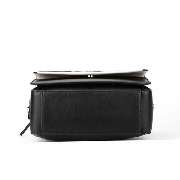 fashion-tote-bag-handbag-stachel-style-04