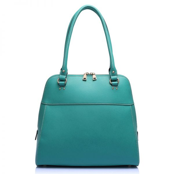 fashion-tote-bag-in-green-01