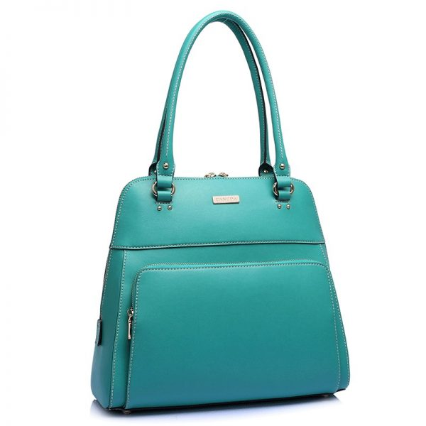 fashion-tote-bag-in-green-02