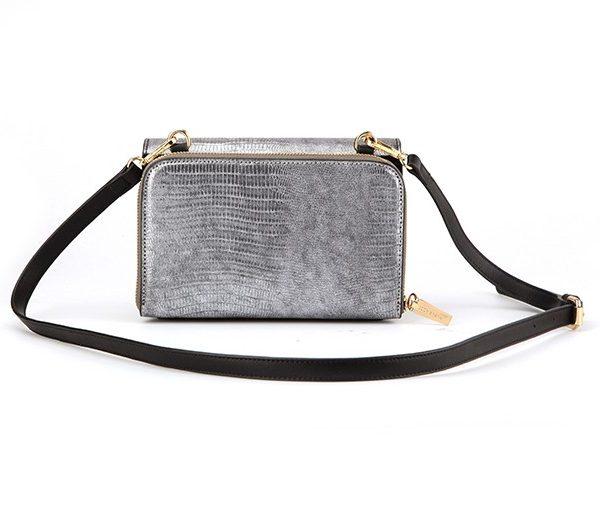 fashion-weekend-bag-01
