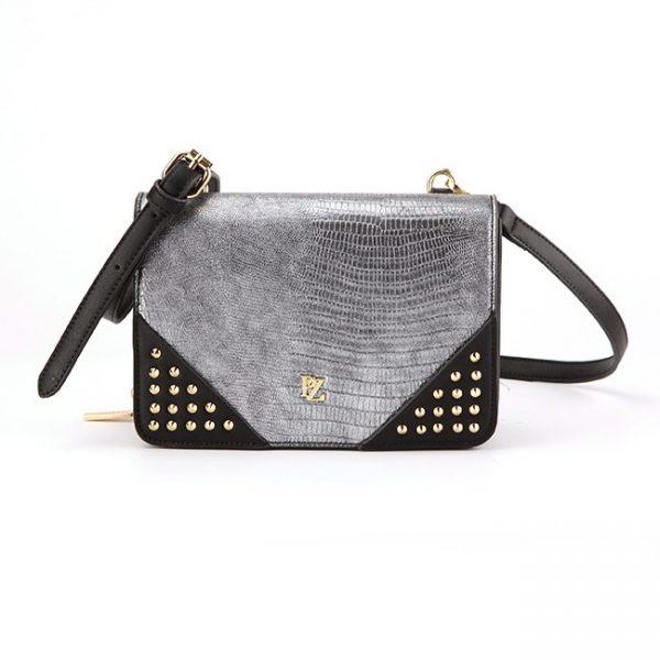 fashion-weekend-bag-02