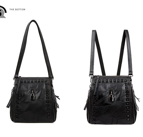 fashion-woman-sheep-leather-handbag-01