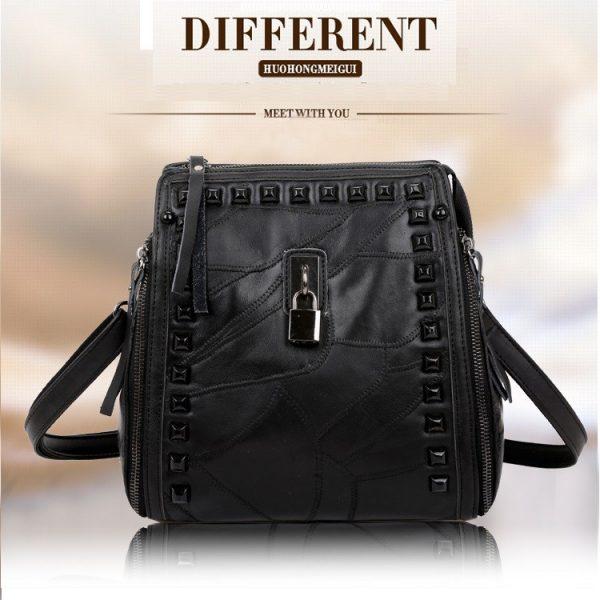 fashion-woman-sheep-leather-handbag-02