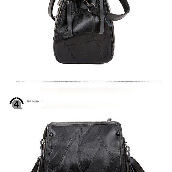 fashion-woman-sheep-leather-handbag-03