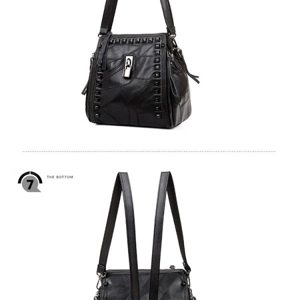 fashion-woman-sheep-leather-handbag-04