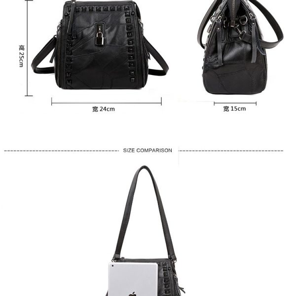 fashion-woman-sheep-leather-handbag-05