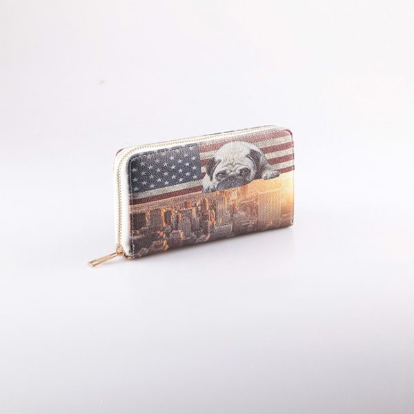 flag-printed-zip-around-large-travel-wallet-for-girls-02