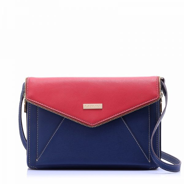 functional-clutch-bags-with-removable-shoulder-strap-01