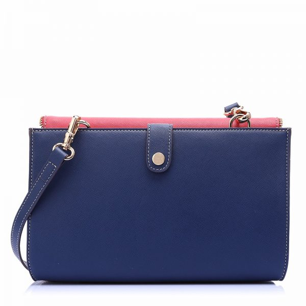 functional-clutch-bags-with-removable-shoulder-strap-03