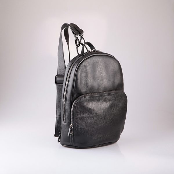 genuine-leather-backpack-01