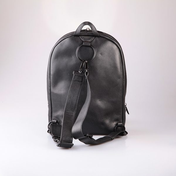 genuine-leather-backpack-02