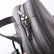 genuine-leather-backpack-03