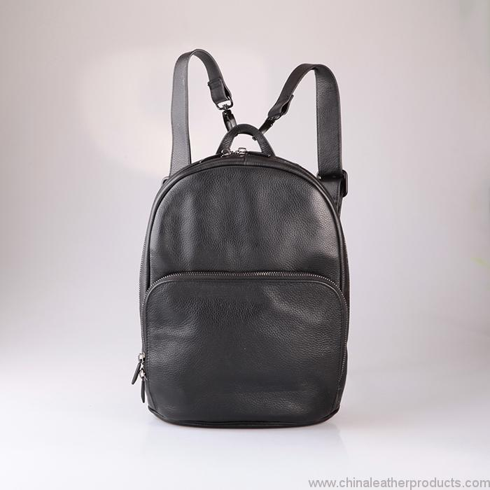 genuine-leather-backpack-05