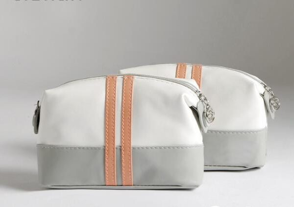 lady-pu-pouch-eco-beauty-cosmetic-bag-01