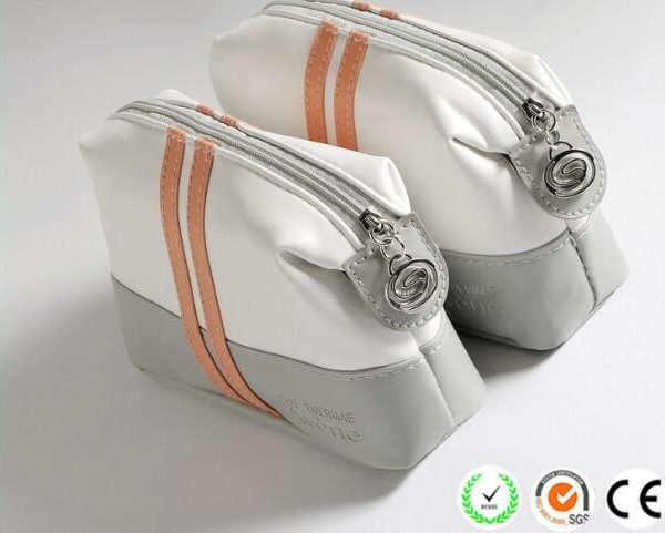 lady-pu-pouch-eco-beauty-cosmetic-bag-03