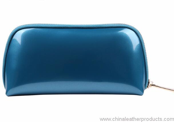 Leather-Cosmetic-Bag-with-private-Label-02