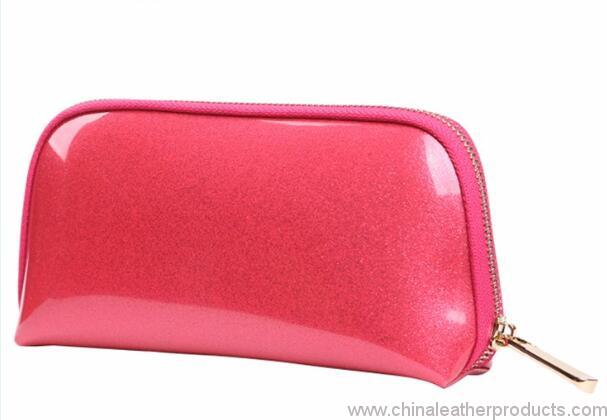 leather-cosmetic-bag-with-private-label-03