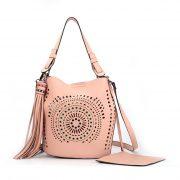 leather-original-design-pu-leather-hobo-bag-01