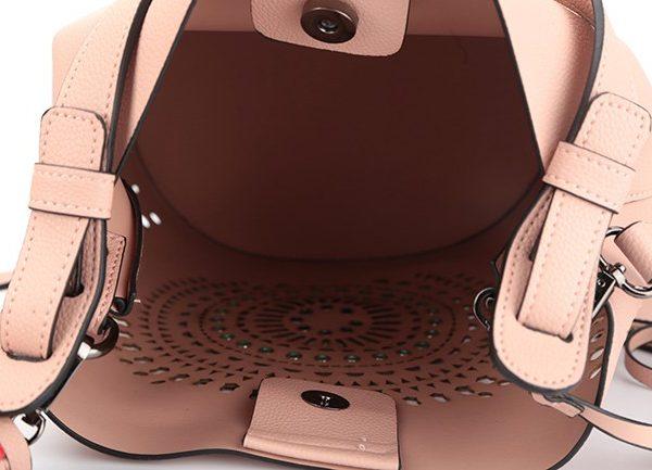 leather-original-design-pu-leather-hobo-bag-02