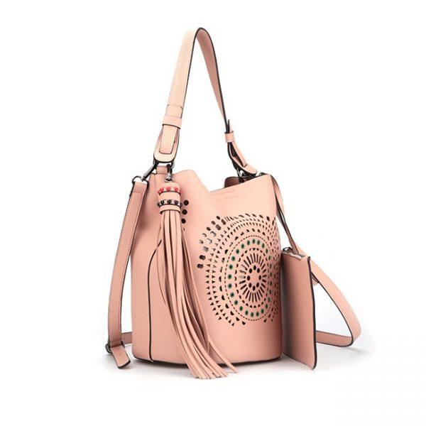 leather-original-design-pu-leather-hobo-bag-03