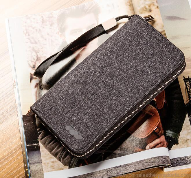 man-fashion-wallet-01