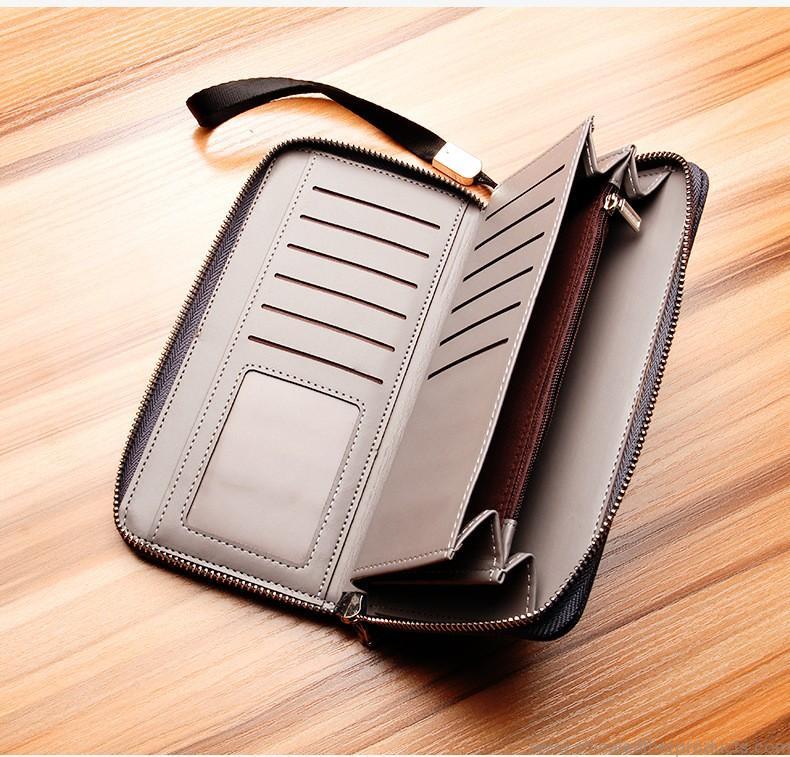 man-fashion-wallet-02