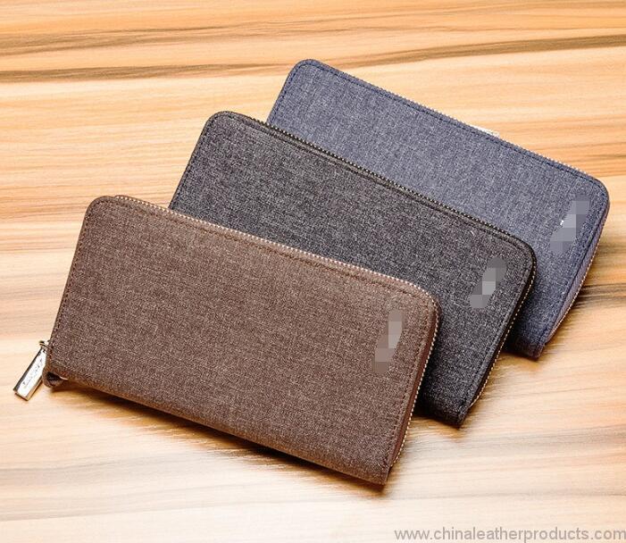 man-fashion-wallet-03