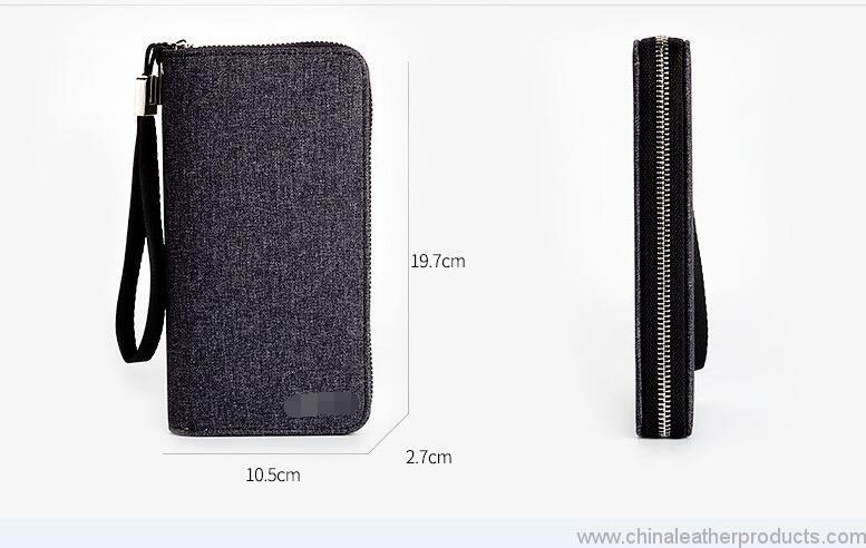 man-fashion-wallet-04