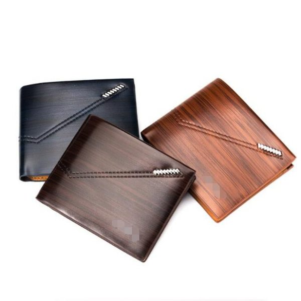 men-short-wallet-business-casual-youth-wallet-01